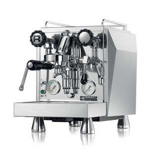 🚚 Rocket Giotto Type V Espresso Machine *READY STOCK*