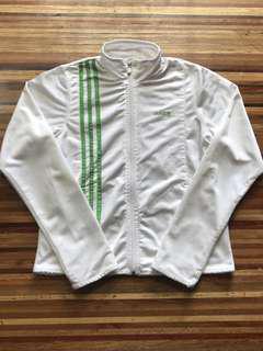 Adidas Training Jacket