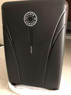 American Tourister Skytracer for sale