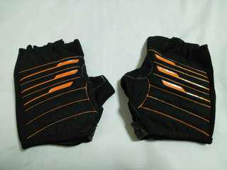 🚚 Polygon Cycling Gloves🚲