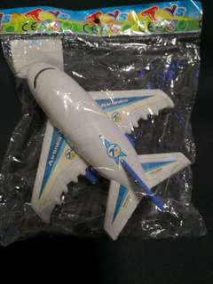 Toy Aeroplane ~ Clearance Sales