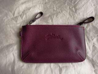 Longchamp small bag