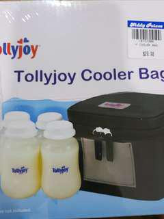 Tollyjoy Cooler Bag