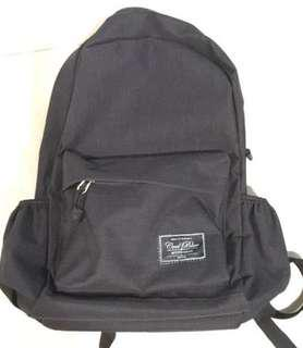 Cool Blue Active Gear Backpack
