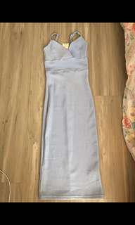 Sat sales no 10 ms selfridge new with tag