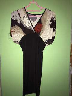dress import bkk