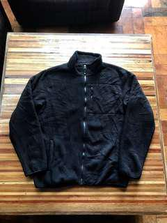 32 Degrees Heat Fleece Jacket