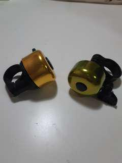 E-scooter/Bicycle Bell
