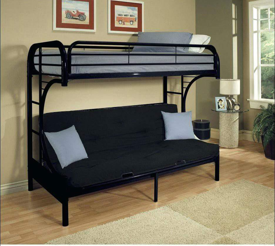 Amazing Double Decker Sofa Bed Singapore Caraccident5 Cool Chair Designs And Ideas Caraccident5Info
