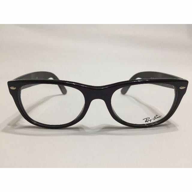 614d37c8d7 Ridiculous Price! Authentic RayBan RB5184   2000 50-18 Frames (Brand ...