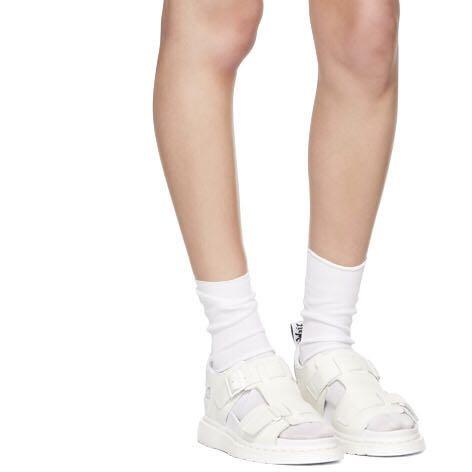 cfb7d0e94c9 Home · Women s Fashion · Shoes · Flats   Sandals. photo photo ...
