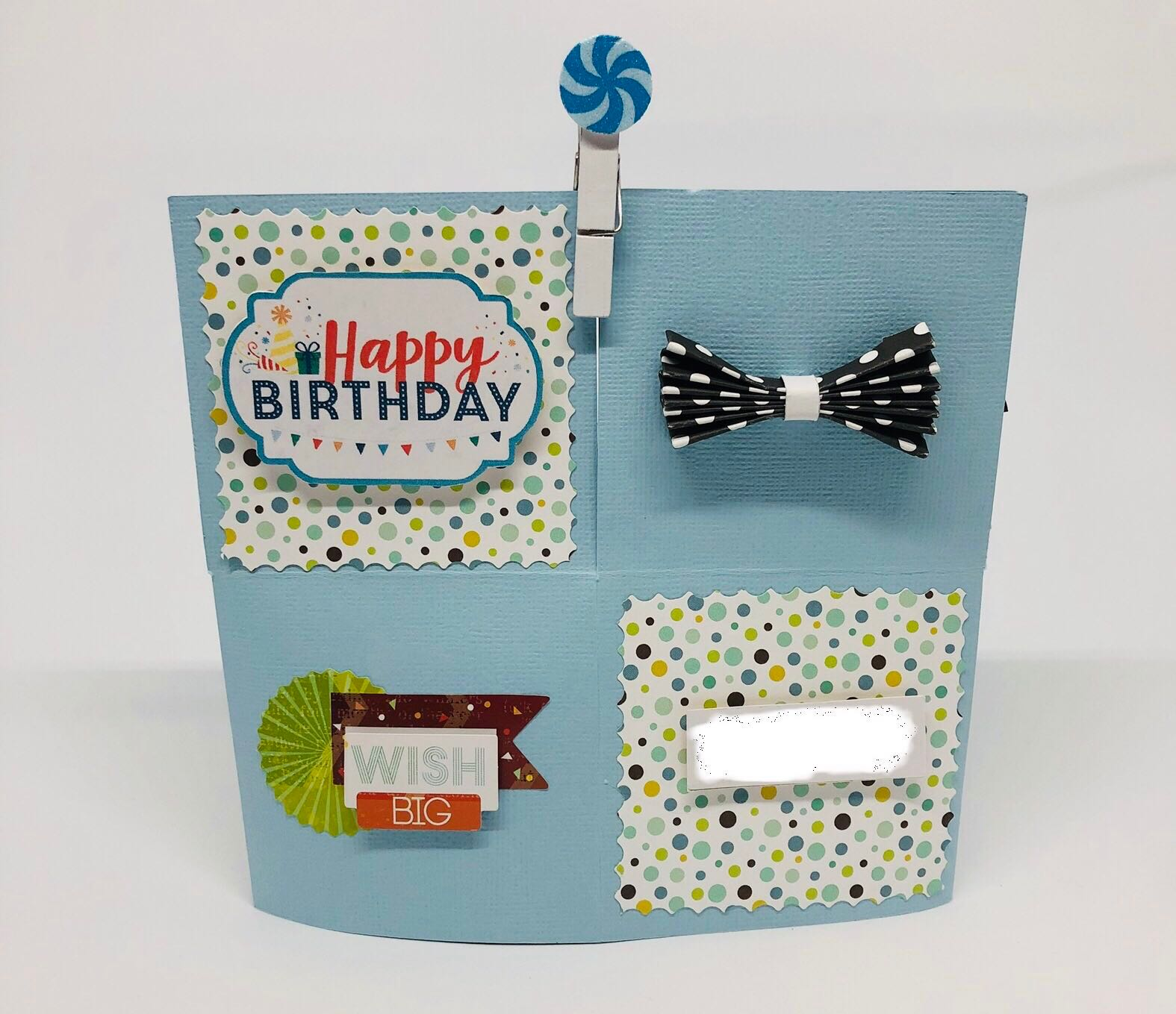 Happy Birthday Handmade Pop Up Cards With Popping Effect Design Craft On Carousell