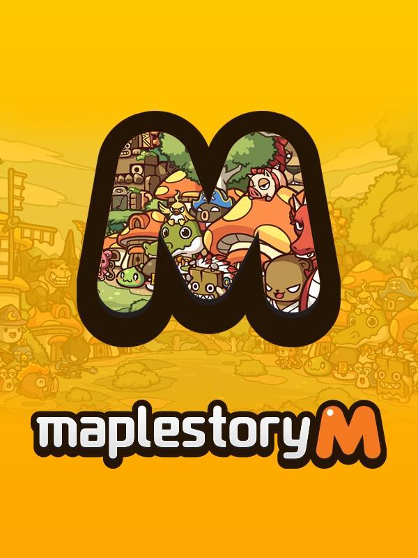 MaplestoryM Asia 2 Zenith meso