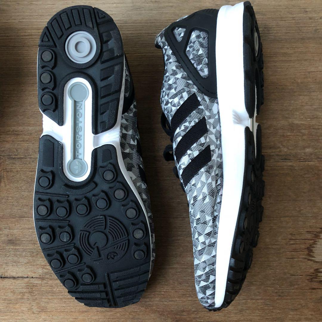 Men's Adidas sneakers