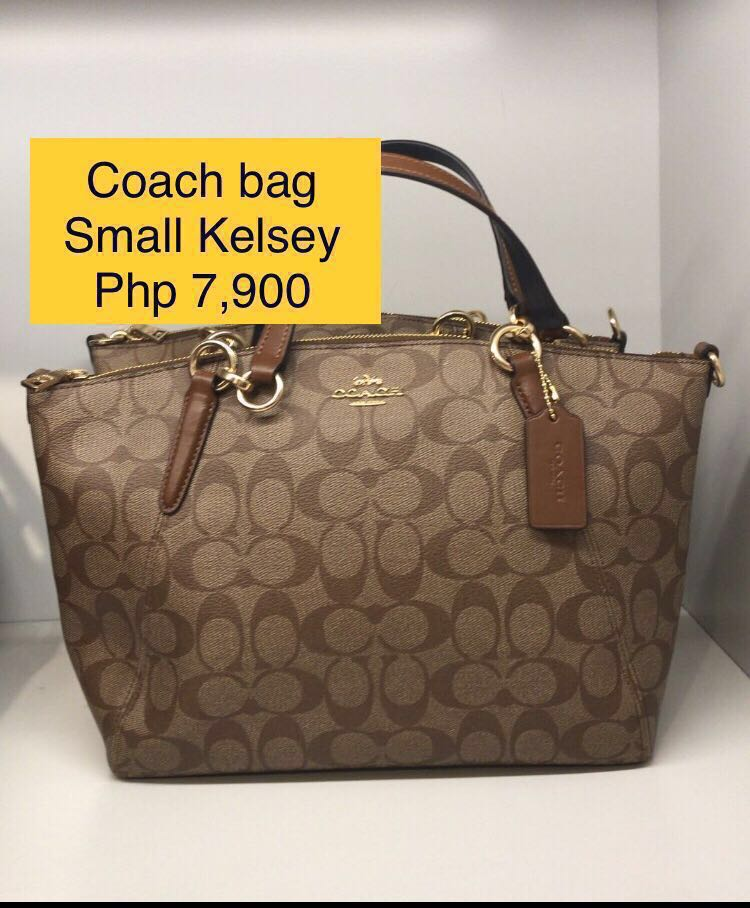 Original Branded Bags from US, Women s Fashion, Bags   Wallets on ... 128362e7e9