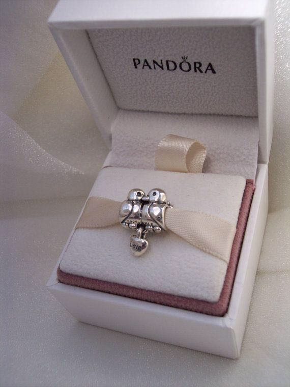 2bd900c16 Pandora Charm, Women's Fashion, Jewellery, Others on Carousell