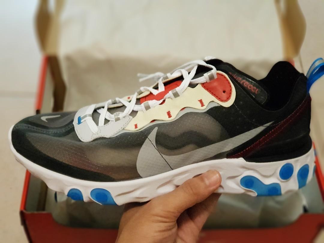 e428821b7d1e Home · Men s Fashion · Footwear · Sneakers. photo photo ...