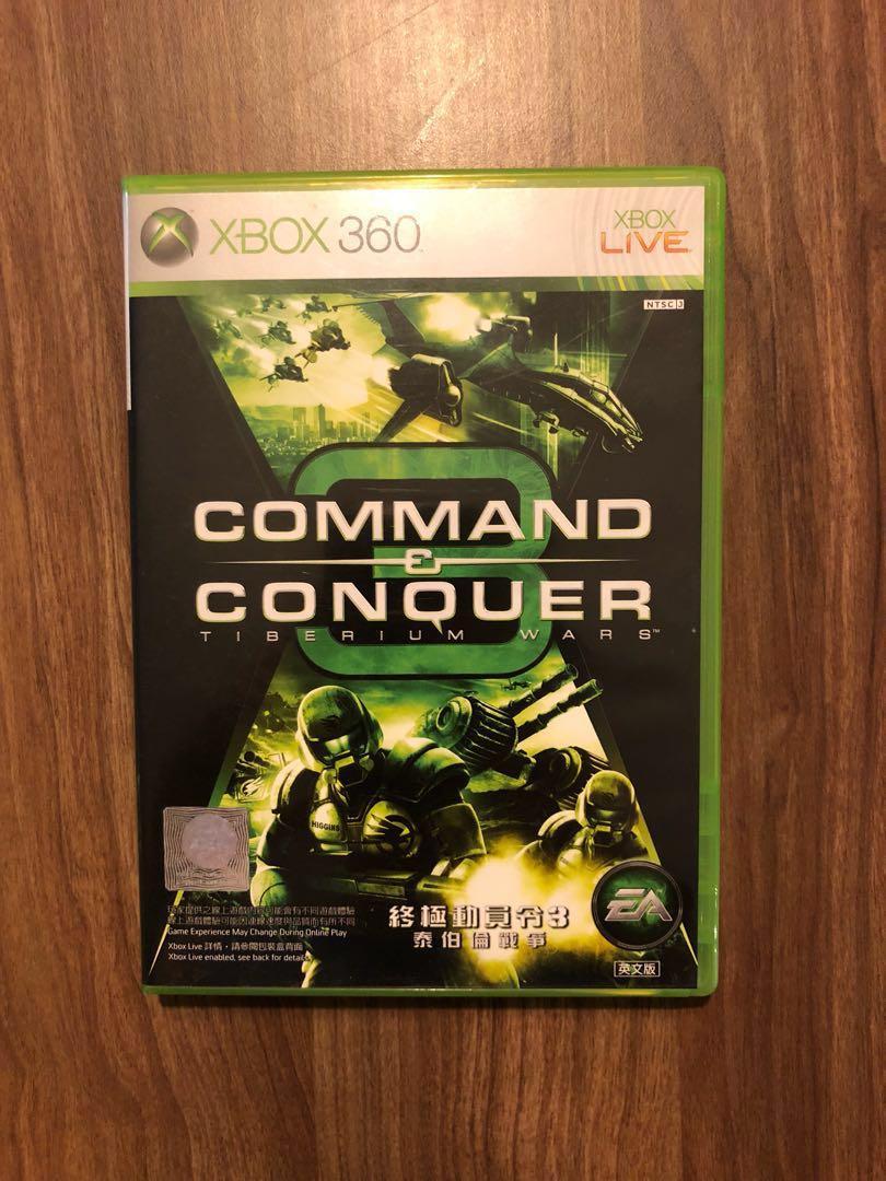 Xbox 360 Games ( price in description)
