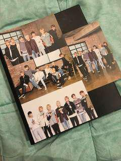 [WTS] BTS Mediheal Group Pc