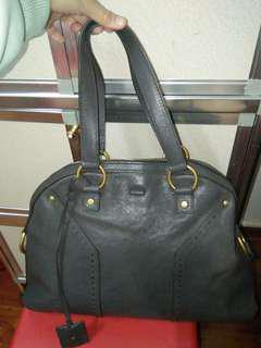 $250(Non-Neg)! Authentic YSL Bag