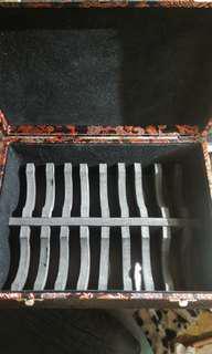 🚚 手鐲收納盒