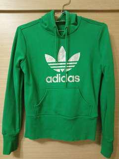 🚚 Adidas original 愛迪達 帽T