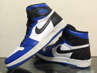 Nike Air Jordan 1 Return 1.5