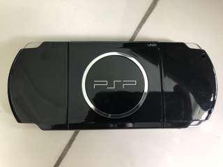 PSP 3000 , TipTop condition