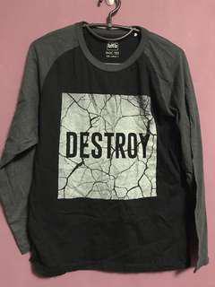 🚚 Unisex t-shirt (CLEAR)