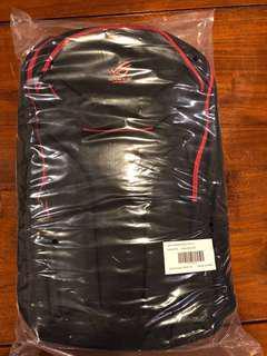 ASUS ROG Laptop Bag