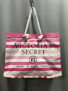 Tote bag Victoria Secret