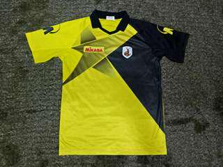 tampines rover 2012 sinapore league jersi