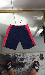 Reebok Shorts - used