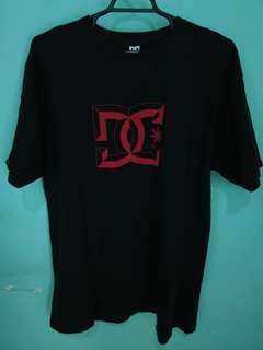T-Shirt DC original 💯