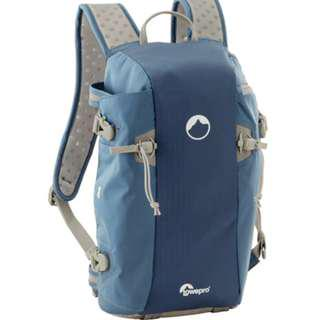 Lowepro Flipside Sport 10L AW Backpack