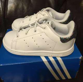 Adidas Stan Smith童裝波鞋