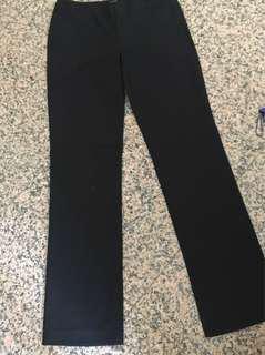 Pants g2000