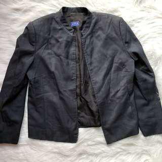 Corporate attire / office blazer