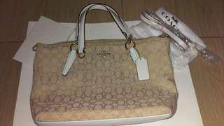 Free Sf!!!Coach bag replica