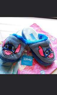 Cute Sleeper Stitch - Disney