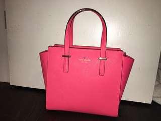b3e8a2fdc3e handbag | Bags & Wallets | Carousell Canada