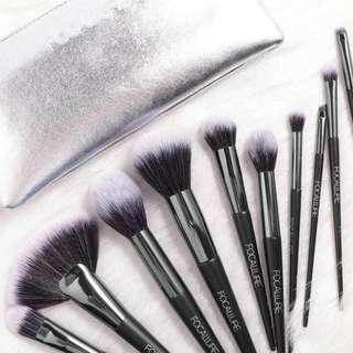 Focallure Set Brush