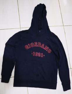 hoodie giordano
