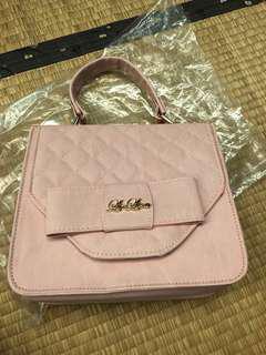 🚚 Liz Lisa original sling bag / hand bag