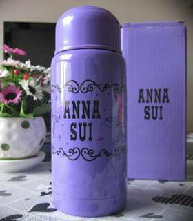 🚚 Anna Sui 隨身保溫瓶