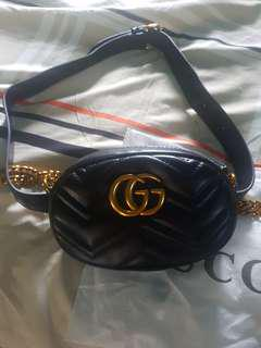 Waistbag(Gucci)