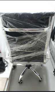 Office chair ( item@jurong )
