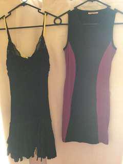Supre Dresses