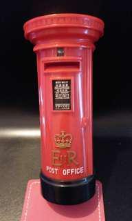 懷舊郵筒錢箱