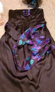 Pilgrim brand Emma dress. Size 8 versatile